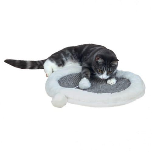 39026b0de98b6e TX 43132 TRIXIE DRAPAK MATA śr. 40 cm ( kot kocięta kociaki ) - eZoo.pl