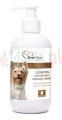 OVER ZOO SZAMPON DLA YORKSHIRE TERRIER 250 ML
