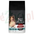PURINA PRO PLAN DOG ADULT MEDIUM SENSITIVE DIGESTION Z KURCZAKIEM 14 KG ATIS