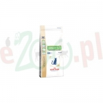 ROYAL CANIN CAT URINARY MODERATE CALORIE 1,5 KG