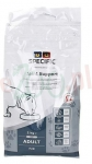 SPECIFIC CAT FJD JOINT SUPPORT 2 KG ( kot stawy mobility )