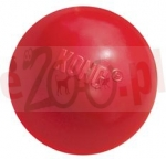 KONG BALL , MEDIUM / LARGE KN1E / 3 SZT / 383352