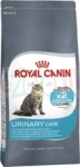 ROYAL CANIN CAT FCN URINARY CARE 0,4 KG