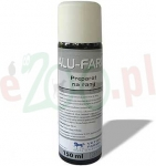 promo ALU-FARM SPRAY 150 ML ( opatrunek  rany aluminium )