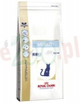 ROYAL CANIN MOBILITY CAT 2 KG ( stawy mobility )