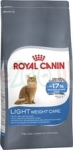 ROYAL CANIN CAT FCN LIGHT WEIGHT CARE 10 KG
