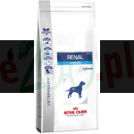 ROYAL CANIN DOG RENAL SPECIAL 2 KG ( nerki urinary )