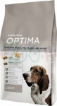 OPTIMA DOG LIGHT 20 KG