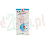 ZENTONIL ADVANCED 200 MG - 30 TABLETEK
