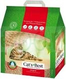 CAT'S BEST ORIGINAL ( ECO PLUS ) 5 L