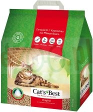 CAT'S BEST ORIGINAL ( ECO PLUS ) 40 L