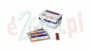 QUICKVET COAG PT / APTT COMBO CARTRIDGE ( test diagnostyka czasu krzępnięcia pies kot inne )10896