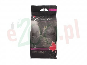 SUPER BENEK CANADIAN CAT BABY POWDER 10 L