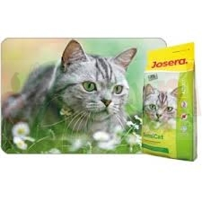 JOSERA ADULT EMOTION SENSICAT 10 KG