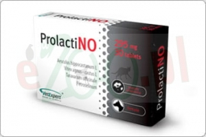PROLACTINO 30 TABL