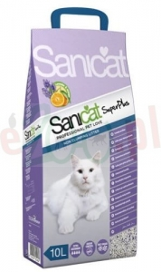 SANICAT 1434 PROFESSIONAL SUPER PLUS 10 L