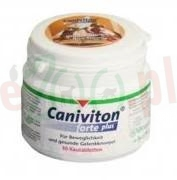CANIVITON FORTE PLUS 30 TABLETEK
