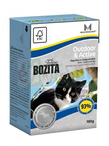 pol_pl_Bozita-Feline-Funktion-Outdoor-And-Active-190-g-2408_1.jpg