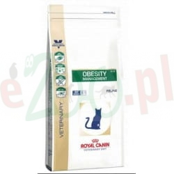 royal-canin-obesity-400-g-cat.jpg