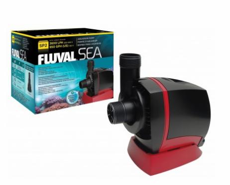 dba9bce713a363 FLUVAL SEA SUMP FV-3356 ( akwarium morskie rybki akcesoria ) - eZoo.pl