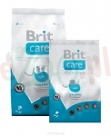 BRIT CAT ADULT LIGHT 800 G