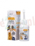 APL KROPLE DO USZU HEALTH & HYGIENE 50 ML ( oto uszy )