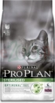 PURINA PRO PLAN STERILISED SALMON 400 G