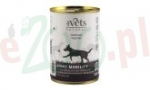 4VETS NATURAL JOINT MOBILITY DOG 400 G ( stawy pies pracujące )