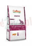 CALIBRA CAT GF SENSITIVE SALMON 2 KG 82122 ( koty alergia wrażliwe )