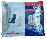 ROYAL CANIN CAT RENAL BEEF 85 G