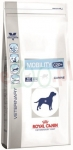 ROYAL CANIN DOG MOBILITY C2P+ 7 KG
