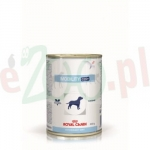 ROYAL CANIN DOG MOBILITY C2P+ PUSZKA 400 G