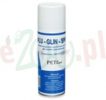 ARTWET ALU-GLIN SPRAY 200 ML ( opatrunek rany )
