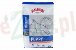 ARION ORIGINAL PUPPY LARGE SALMON & RICE 3 KG