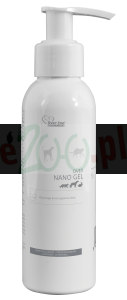 OVER VET NANO GEL 125 ML ( srebro koloidalne rany )