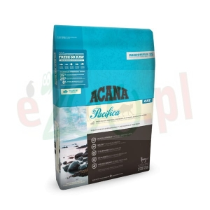 ACANA REGIONALS PACIFICA CAT 5,4 KG