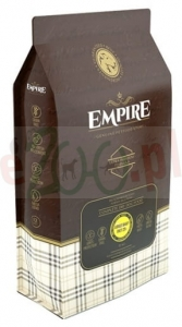 EMPIRE ADULT DAILY DIET 25+ 12 KG ( pies duże rasy  )