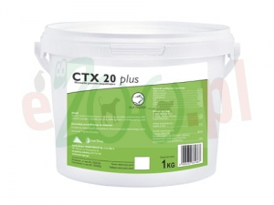 OVER CTX 20 PLUS 1 KG