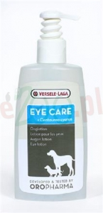 promo VL-OROPHARMA EYE CARE CATS & DOGS 150 ML ( oczy higiena )
