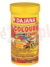 DAJANA COLOR 100 ML