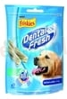 FRISKIES PRZYSMAK DENTAL FRESH MEDIUM & LARGE 180 G ( pies gryzak czyścik fetor stomatitis )