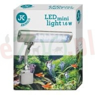 JK 14211 JKA LML LED MINI LIGHT 1.6 W