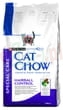 PURINA CAT CHOW SPECIAL CARE HC 1,5 KG