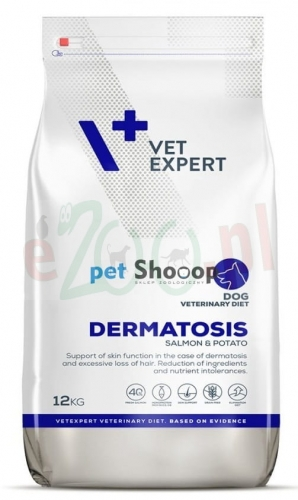 4T-VET-DIET-Dermatosis-Dog-Salmon-potato-12-KG_[26415]_1200.jpg