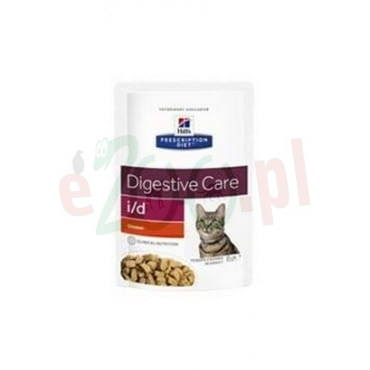 hills-prescription-diet-i-d-feline-saszetka-85g.jpg